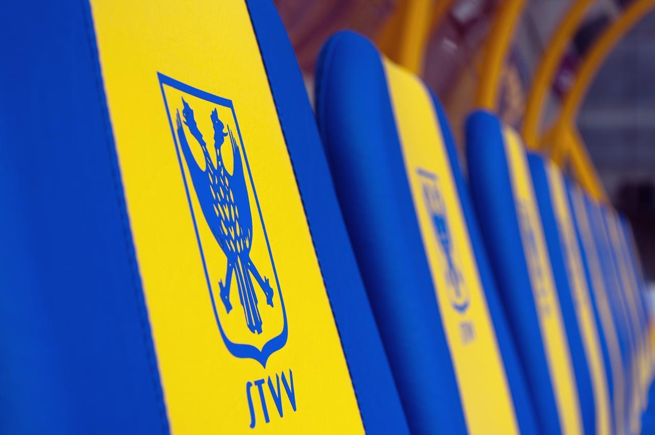 stadionsitze-sint-truiden-belgien